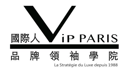 国际人ViP Paris品牌领袖学院